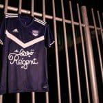 Liverpool, Bordeaux, Celtic, Everton : Ont-ils eu raison de changer d'équipementier ?