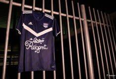 Image de l'article Quel logo sur les nouveaux maillots des Girondins de Bordeaux ?