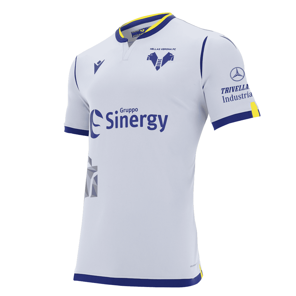maillot-hellas-verone-third-2020-2021-macron