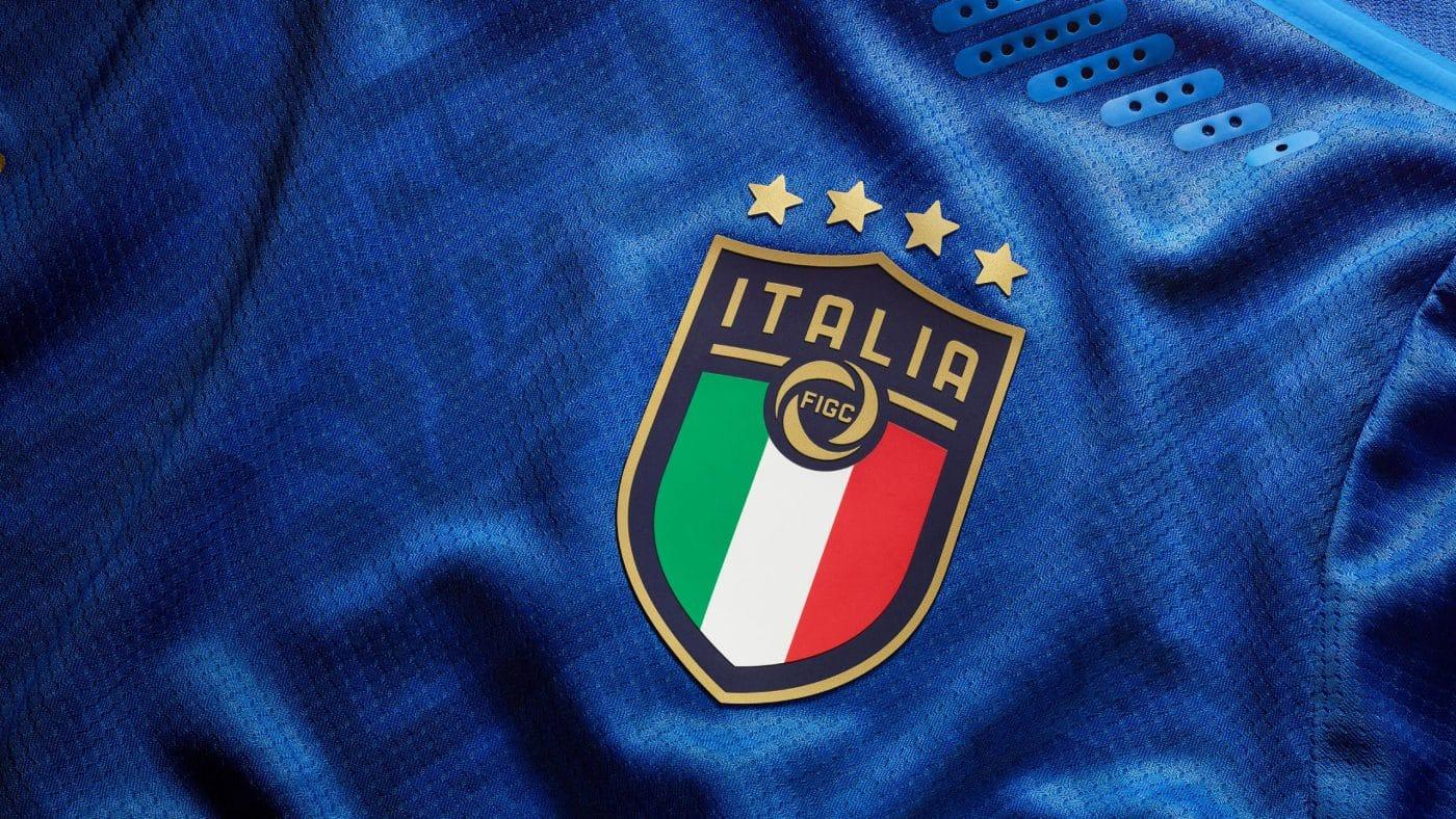 maillot-italie-domicile-euro-2020-2022-puma-3