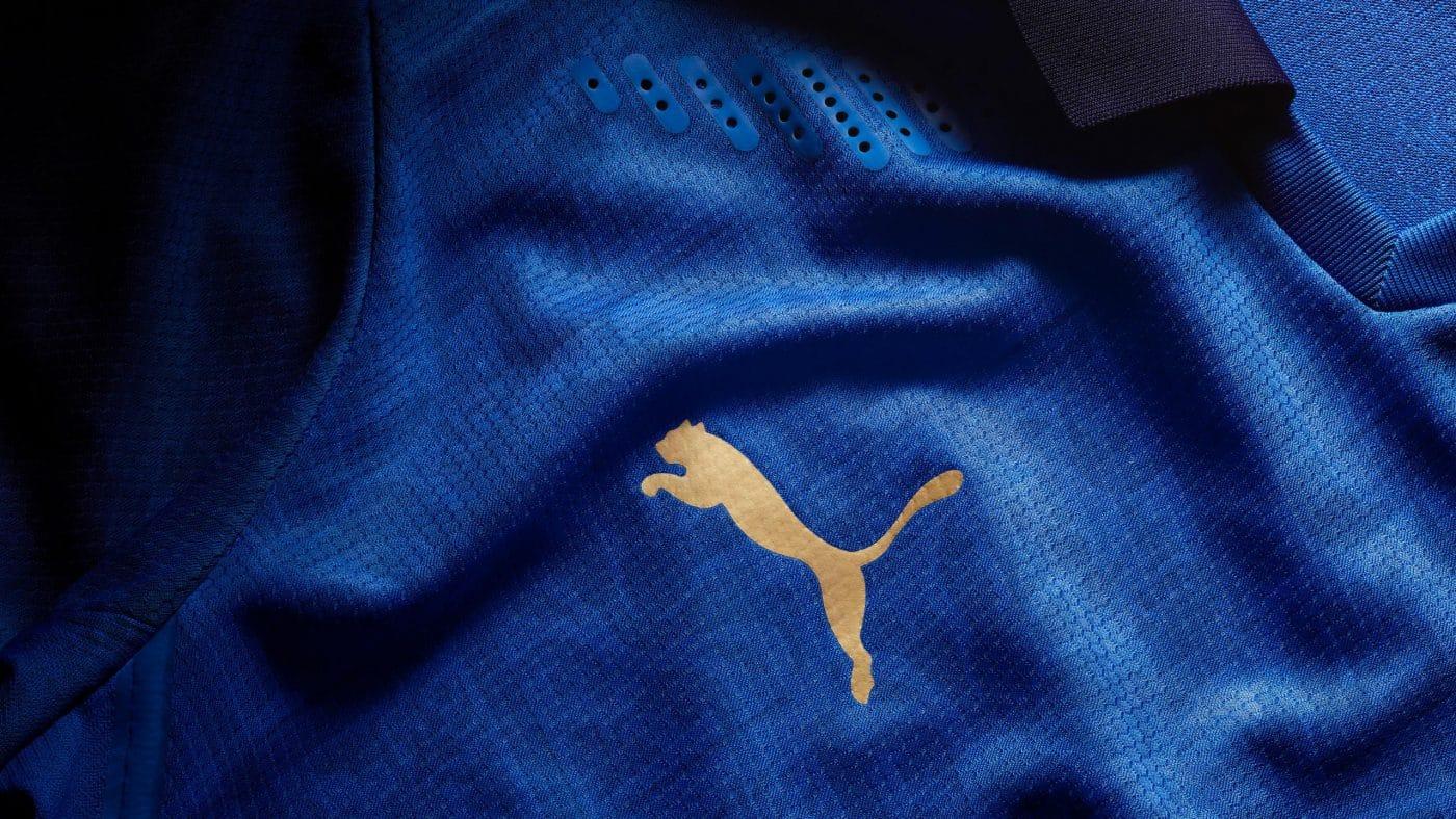 maillot-italie-domicile-euro-2020-2022-puma-4