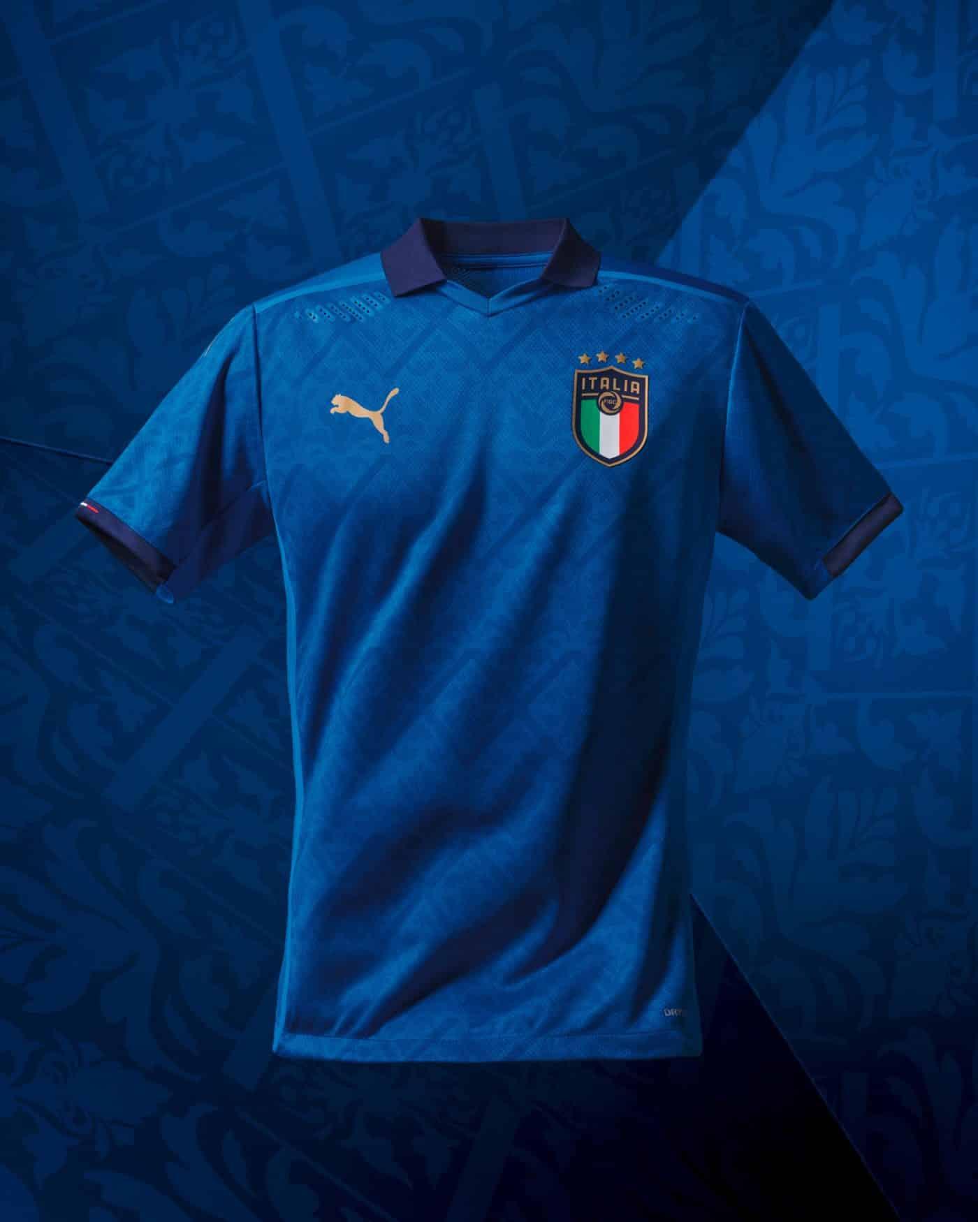 maillot-italie-domicile-euro-2020-2022-puma-5
