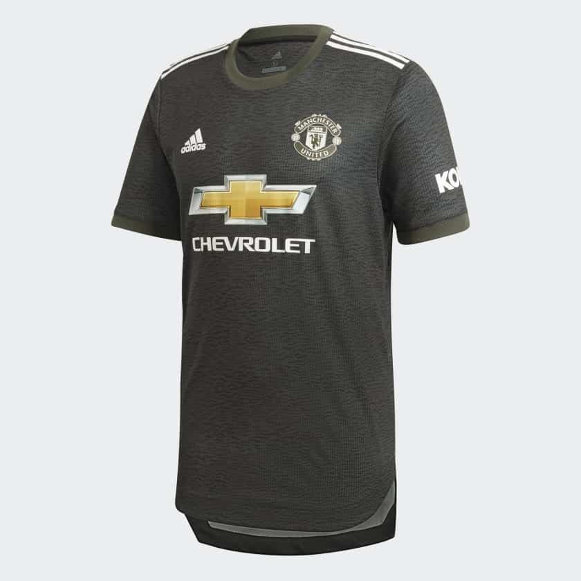 maillot-manchester-united-extérieur-2020-2021