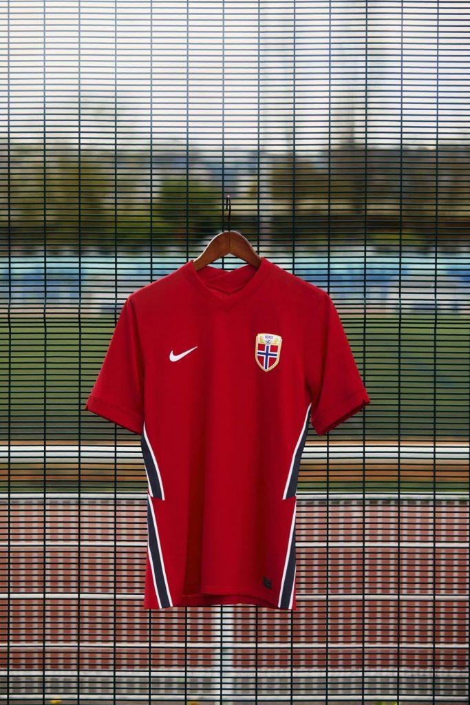 maillot-norvege-2020-2022-nike-3