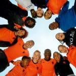 Les Pays-Bas et Nike dévoilent les maillots de l'Euro