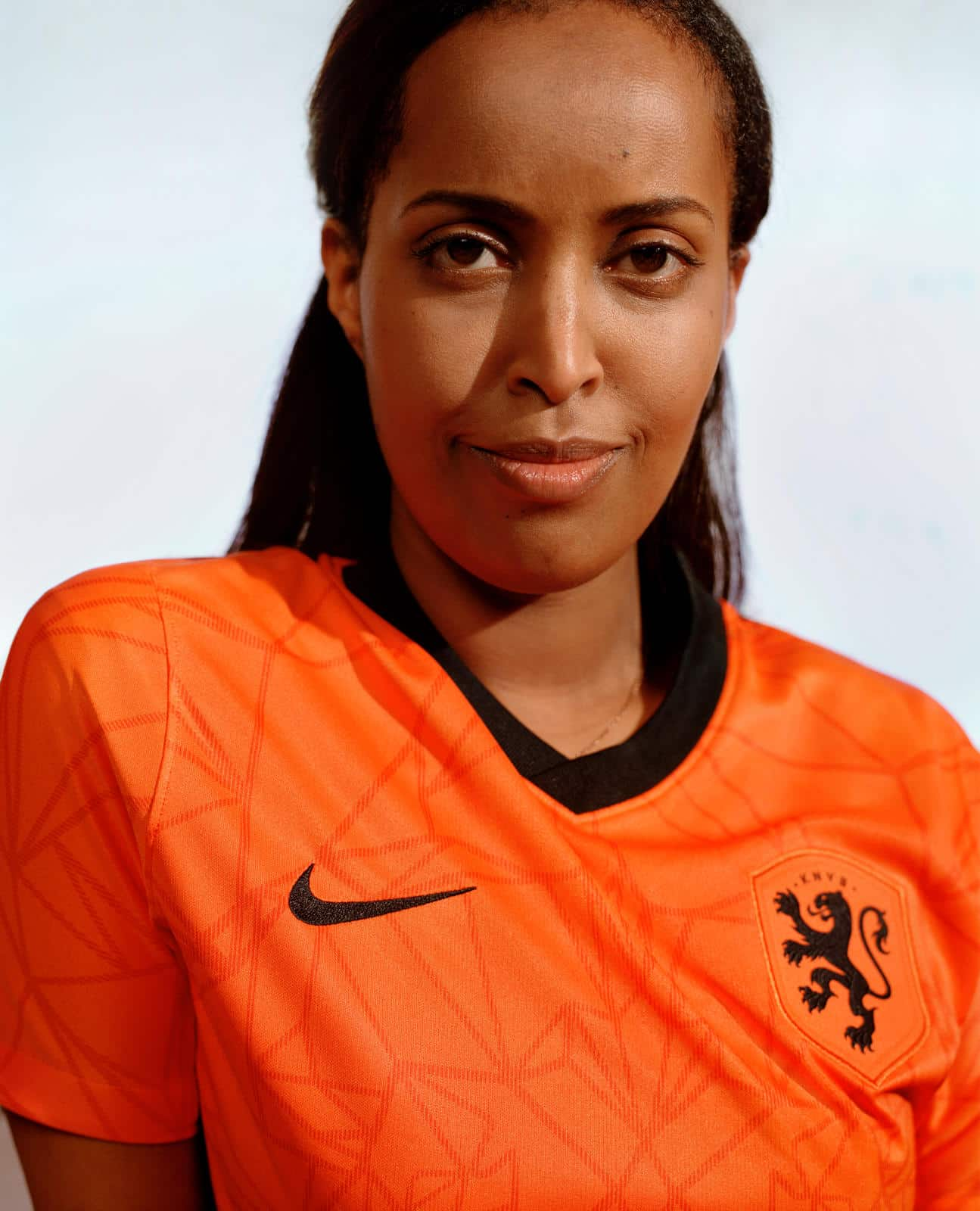 maillot-pays-bas-2020-2022-nike-3