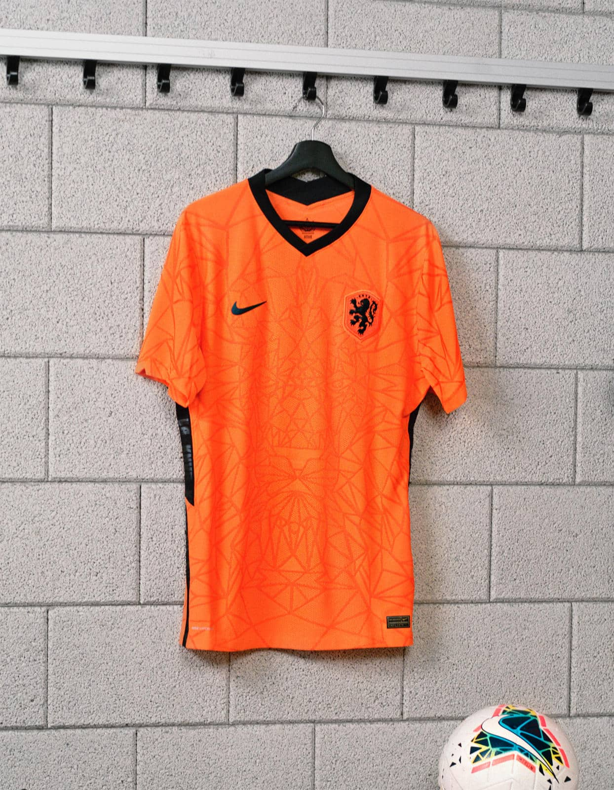 maillot-pays-bas-2020-2022-nike-5