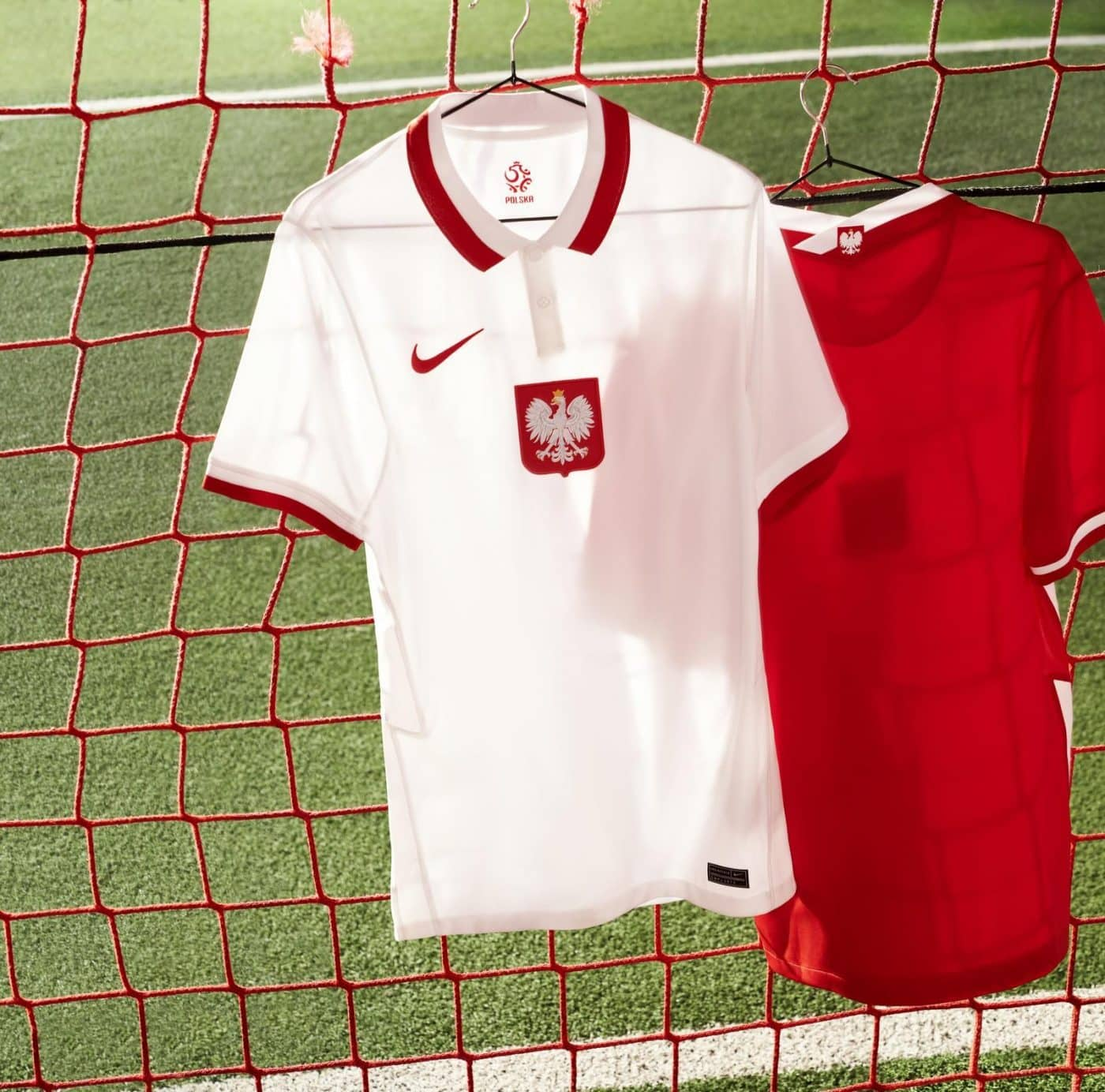 maillot-pologne-2020-nike-1