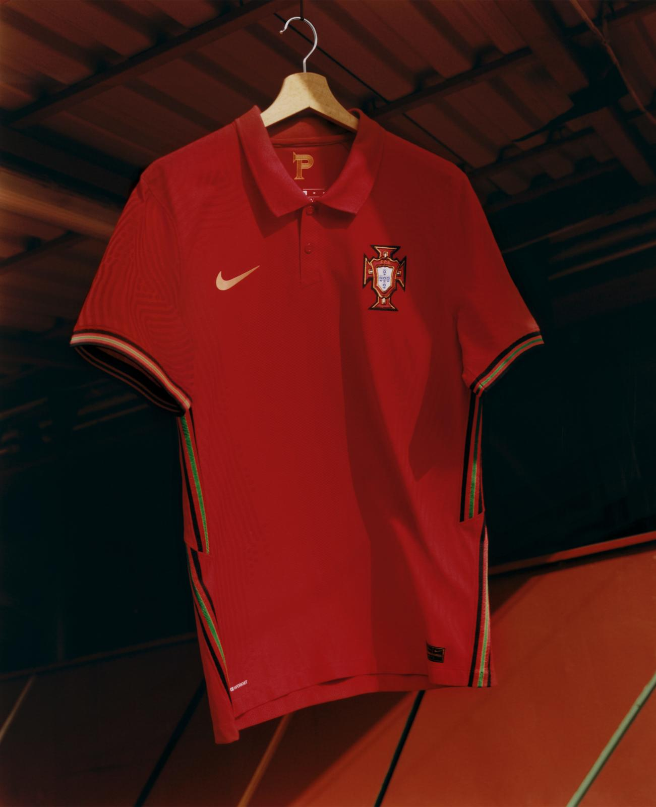 maillot-portugal-2020-nike-3