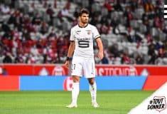 Image de l'article Contrairement aux supporters, les joueurs du Stade Rennais auront un maillot au design unique