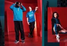 Image de l'article Un troisième maillot bleu pour l'AC Milan !