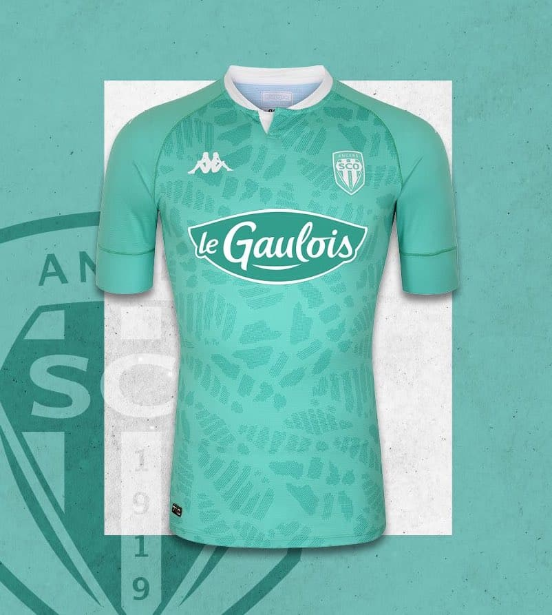 maillot-third-angers-sco-2020-2021