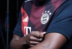 Image de l'article Tous les maillots 2020-2021 de Bundesliga
