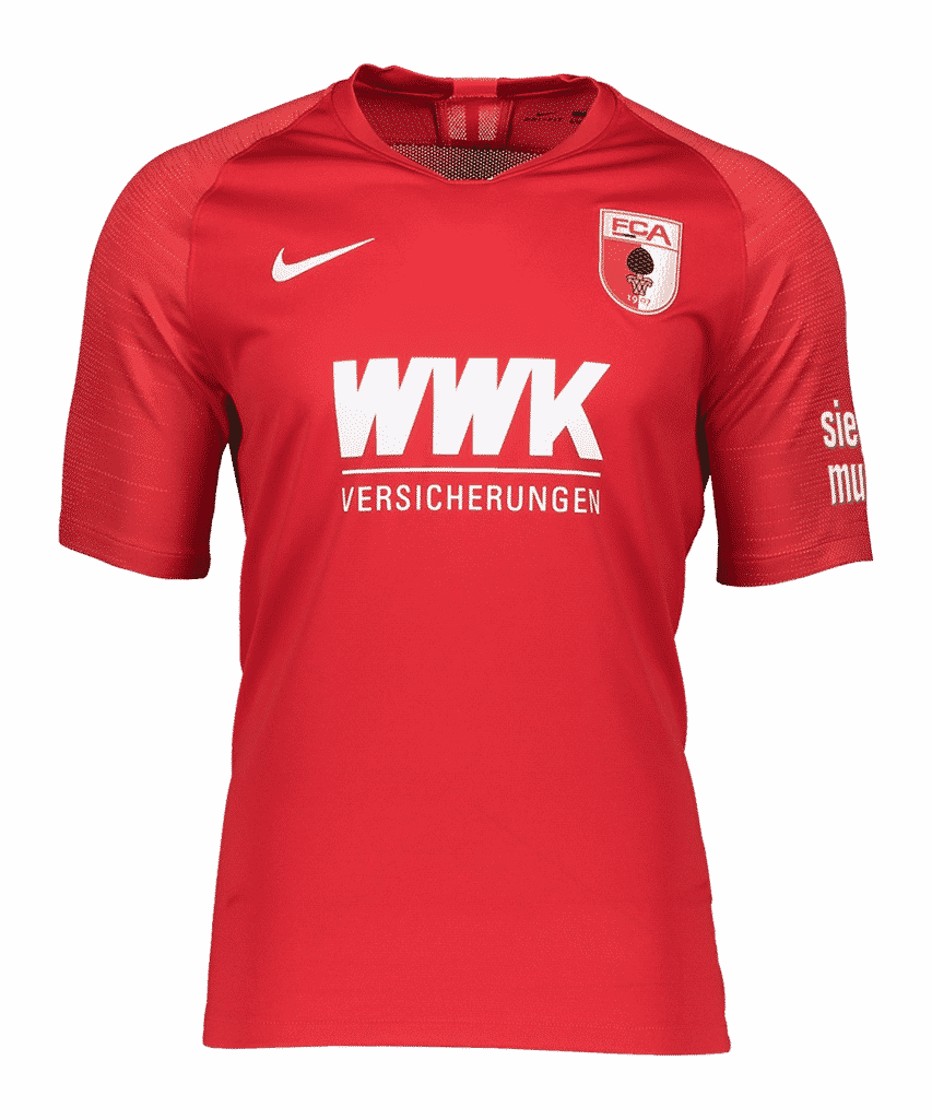 maillot-third-fc-augsbourg-2020-2021-nike