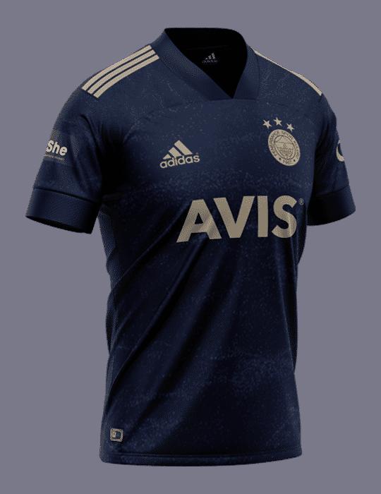 maillot-third-fenerbahce-2020-2021-adidas