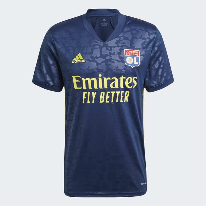 maillot-third-lyon-2020-2021-adidas
