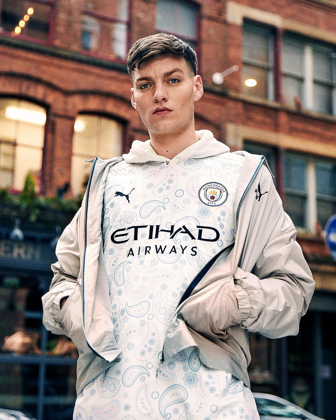 maillot-third-manchester-city-2020-2021-3