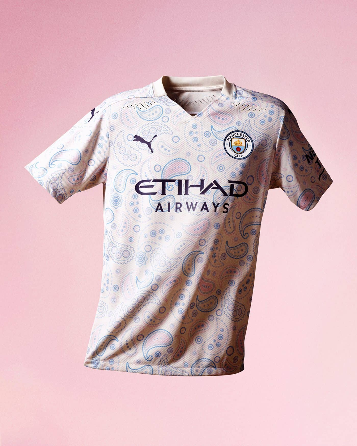 maillot-third-manchester-city-2020-2021-5
