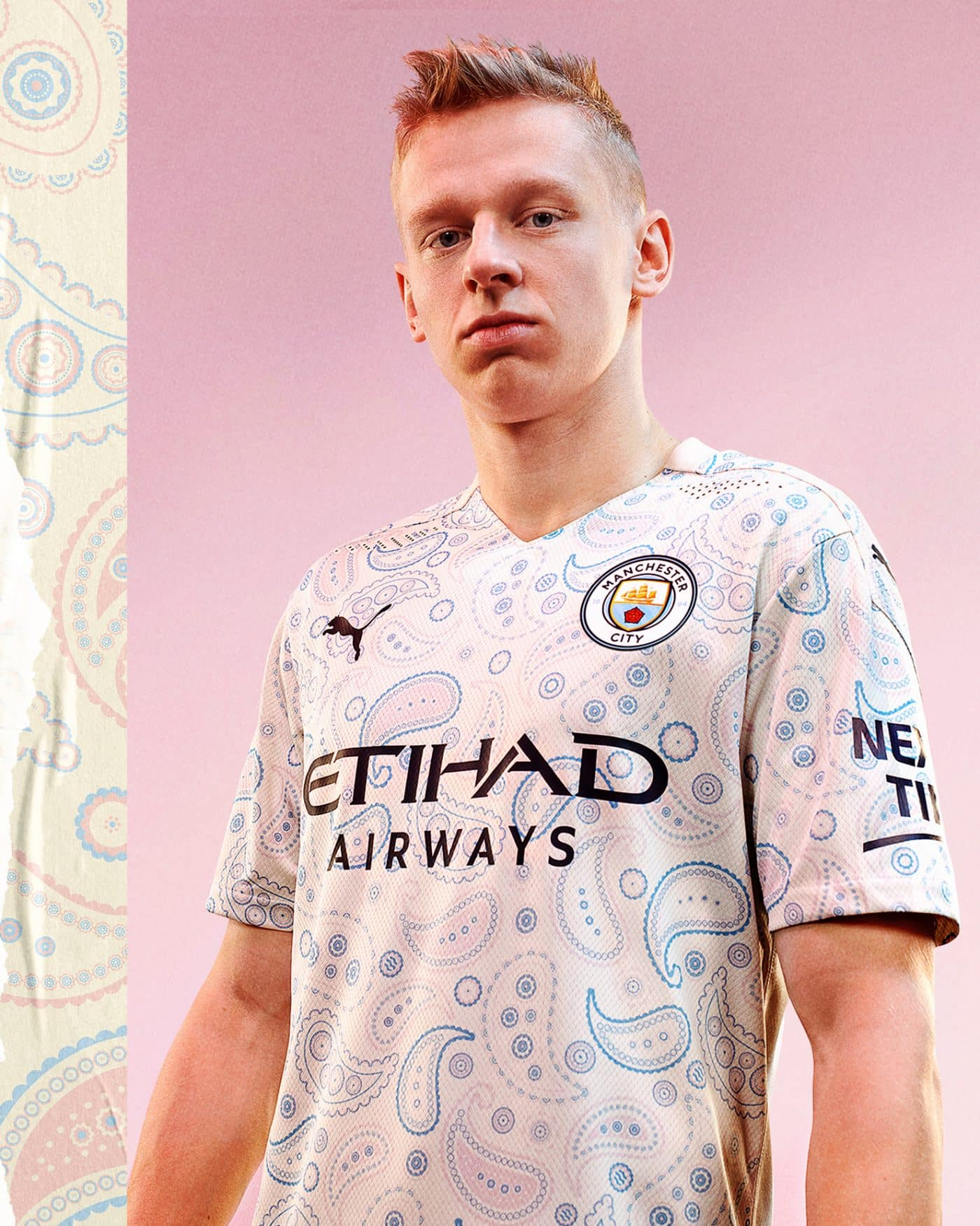 maillot-third-manchester-city-2020-2021-7