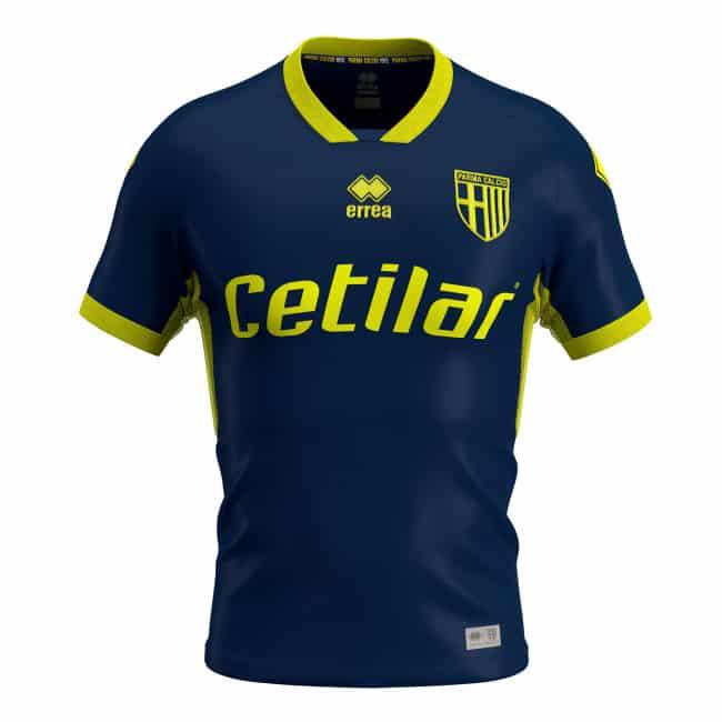 maillot-third-parma-calcio-parme-2020-2021-errea