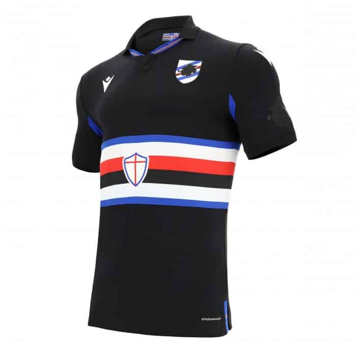 maillot-third-sampdoria-genes-2020-2021-macron