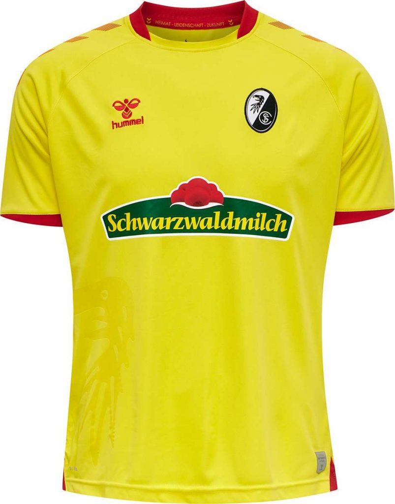 maillot-third-sc-fribourg-2020-2021-hummel