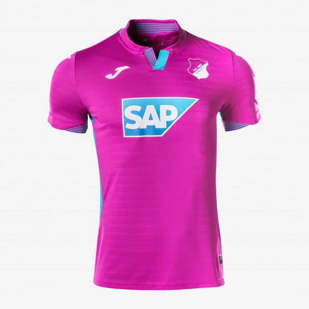 maillot-third-tsg-hoffenheim-2020-2021-joma-1