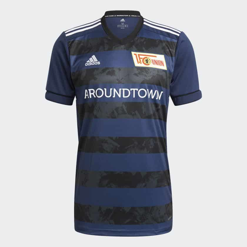 maillot-third-union-berlin-2020-2021-adidas