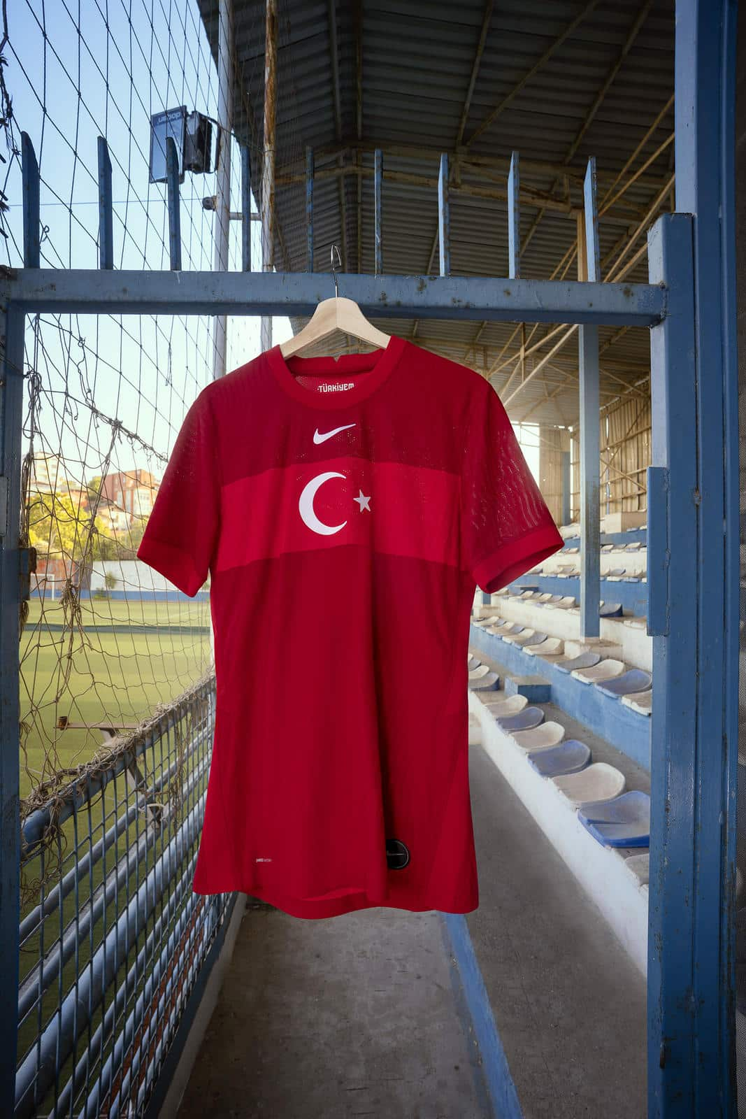 maillot-turquie-2020-nike-1