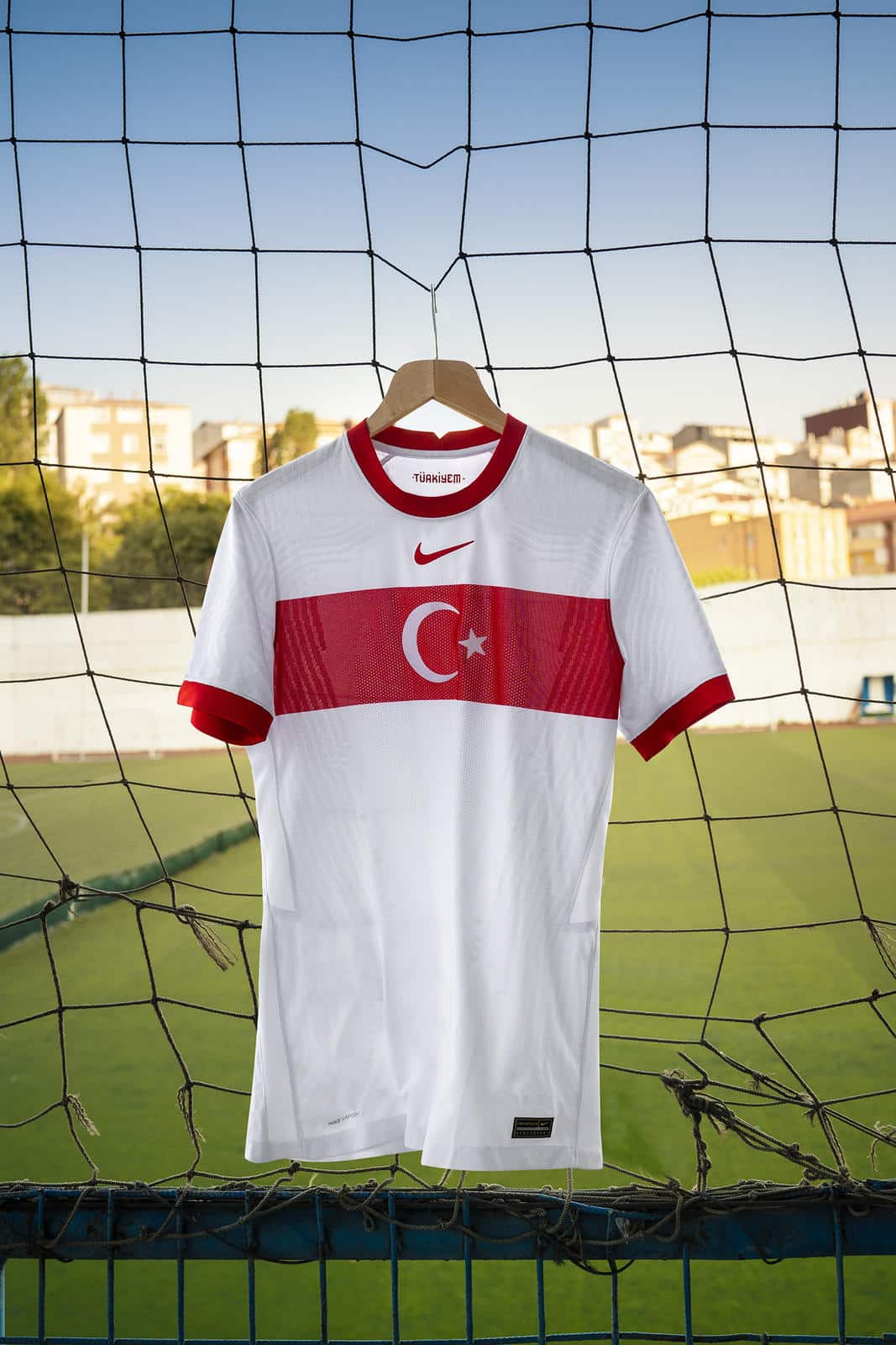 maillot-turquie-2020-nike-2