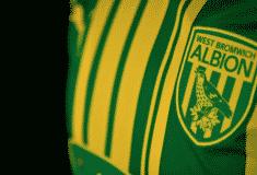 Image de l'article Puma et West Bromwich Albion présentent les maillots 2020-2021