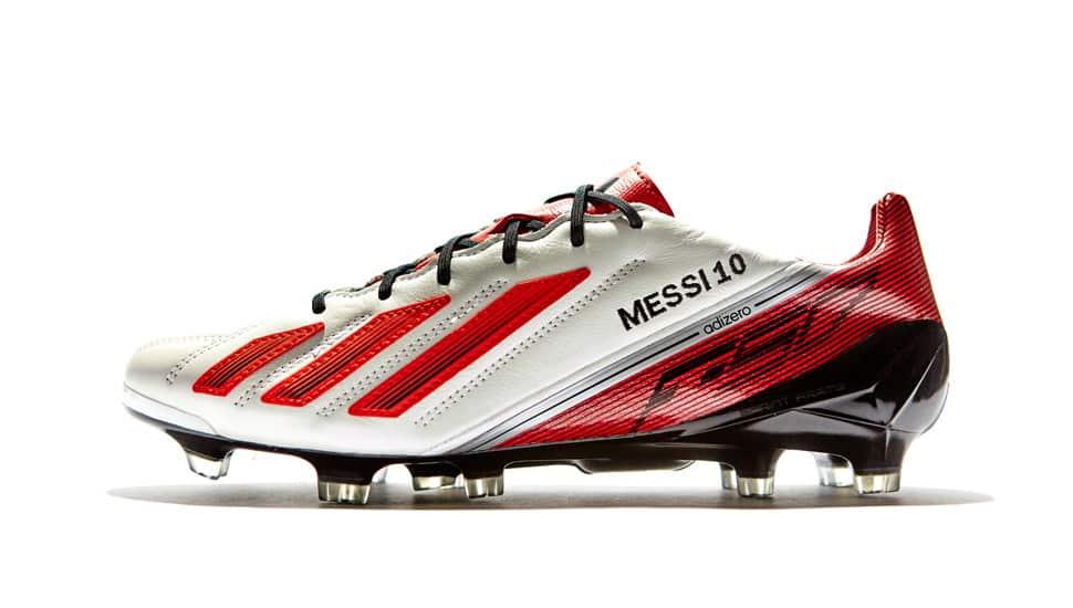 mi-adidas-f50-adizero-messi-2012