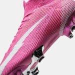 La Nike Mercurial «Rosa» de Kylian Mbappé désormais disponible à la vente