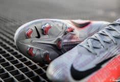 Image de l'article Florian Thauvin désormais en Nike Mercurial Vapor 13! #BootsMercato