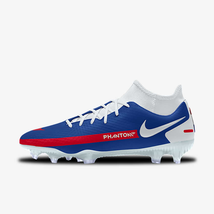 nike-phantom-gt-academy-phantom-by-you-personnalisation-6