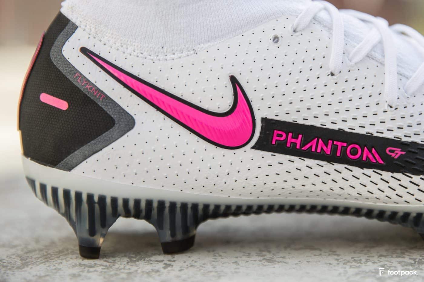 nike-phantom-GT-footpack-23