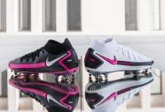 Image de l'article Shooting - Nike Phantom GT