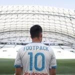 Quel est le prix des maillots 2020-2021 de Ligue 1 Uber Eats ?