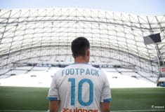 Image de l'article Quel est le prix des maillots 2020-2021 de Ligue 1 Uber Eats ?