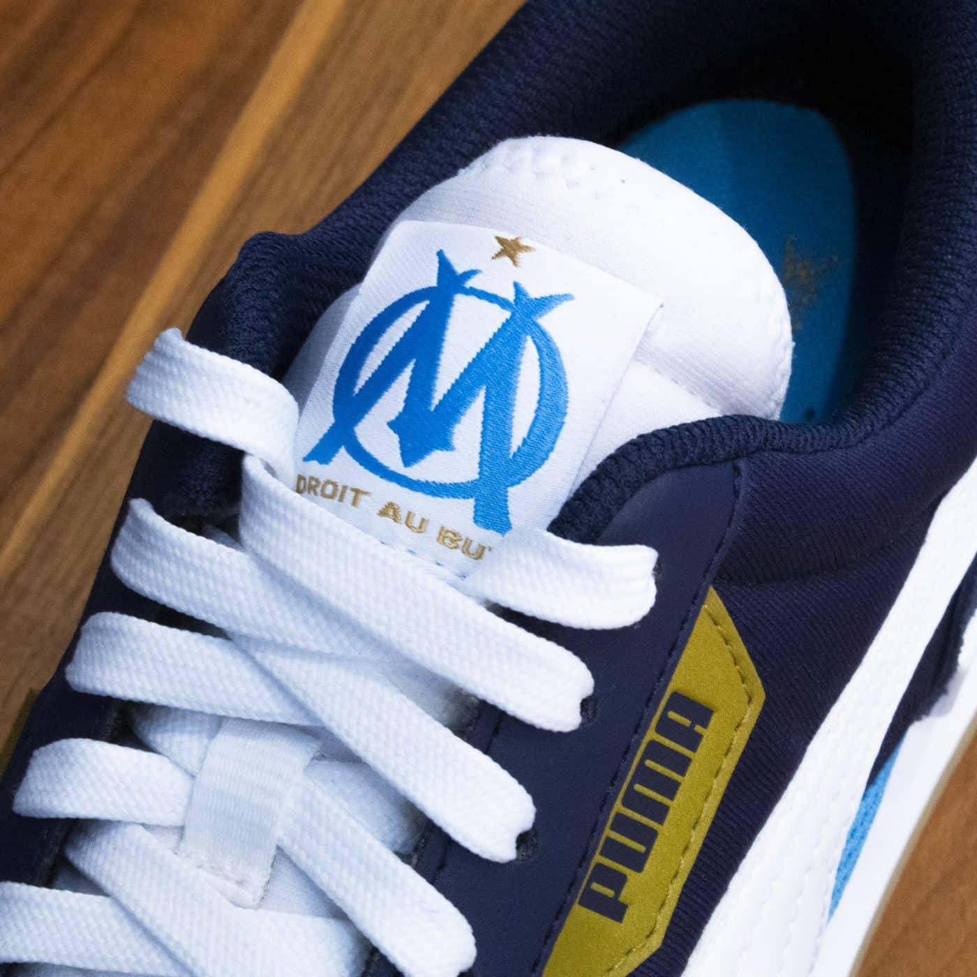 puma-rider-om-marseille-sneakers-4