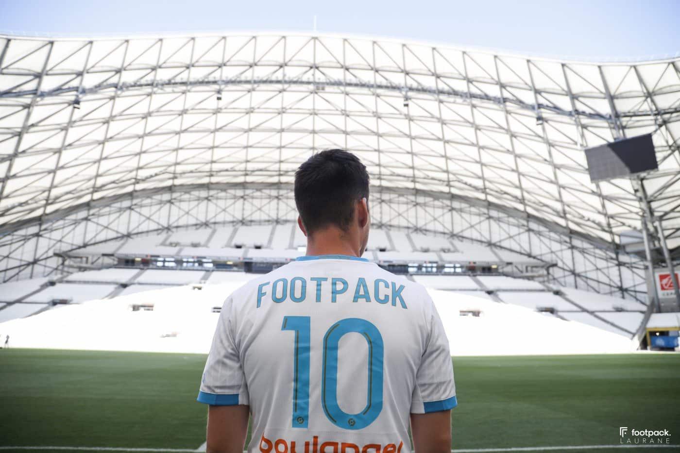 tour-de-france-ligue-1-footpack-10
