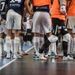 Au Stade : On était à Nantes Métropole Futsal – ACCS
