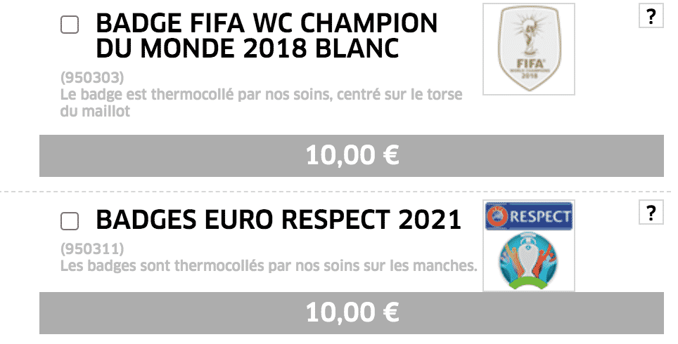 badge-champion-du-monde-maillot-france