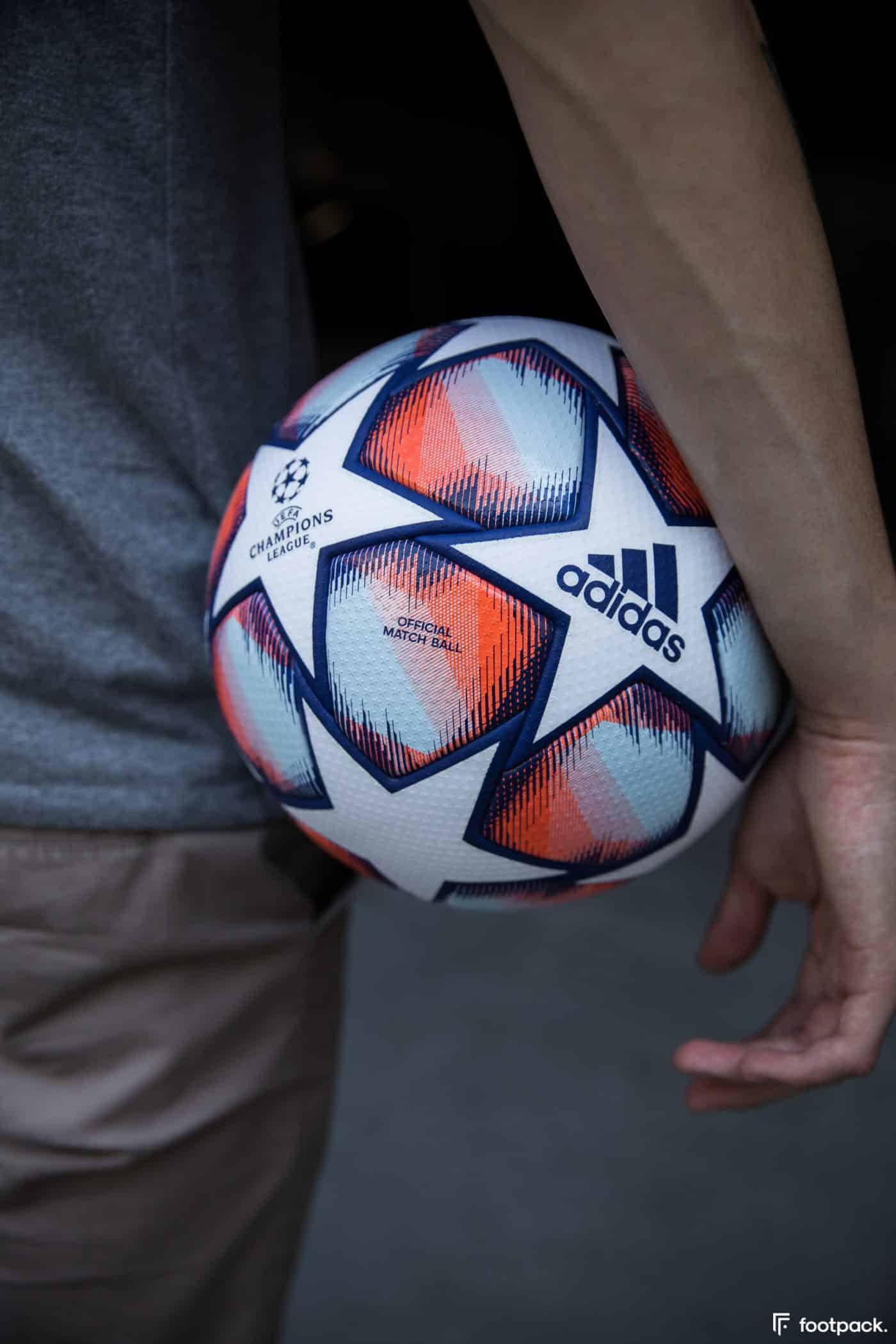 ballon-champions-league-2020-2021-adidas-footpack-1