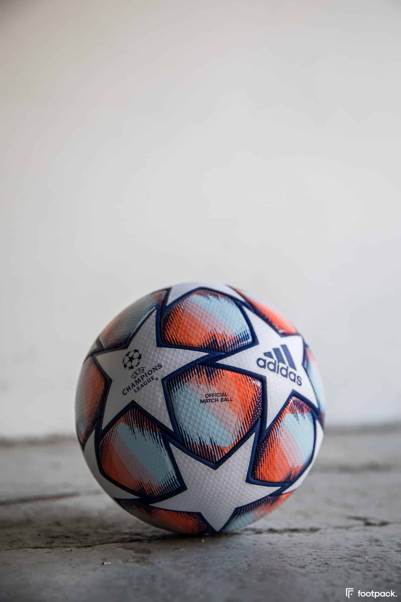 ballon-champions-league-2020-2021-adidas-footpack-2