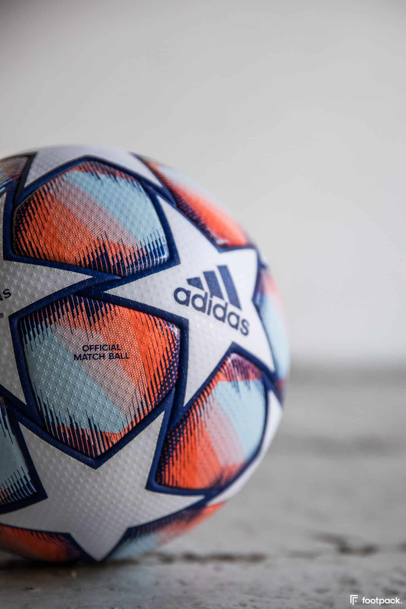 ballon-champions-league-2020-2021-adidas-footpack-3