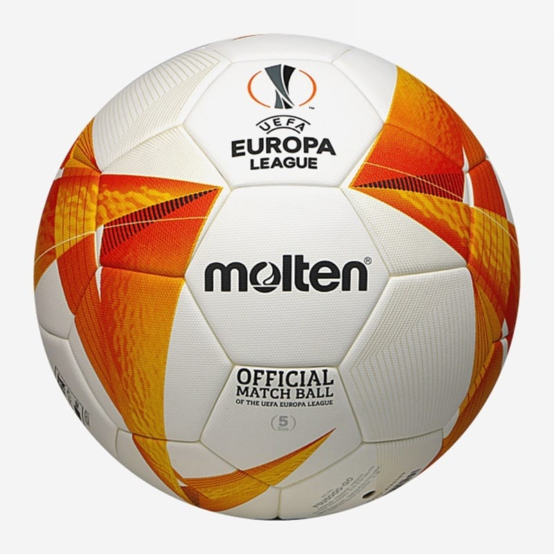 Endspiel Europa League 2021