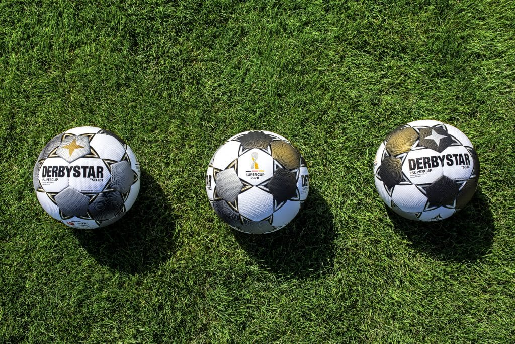 ballon-supercoupe-allemagne-select-2