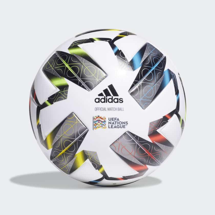 ballon-uefa-nation-league
