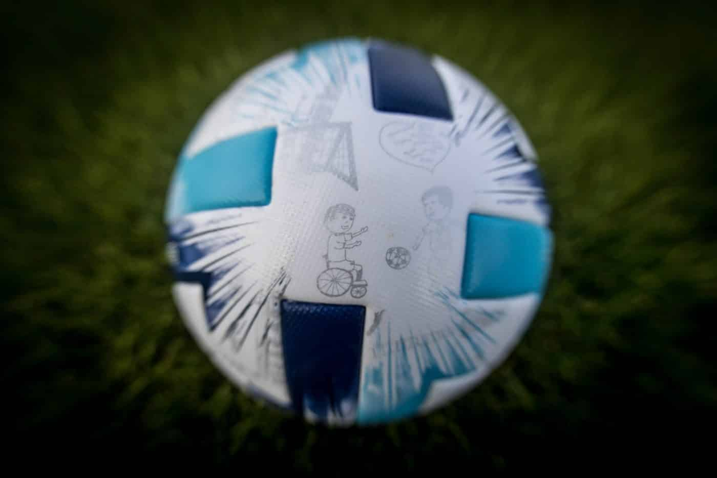 ballon-uefa-super-coupe-europe-2020-adidas-1